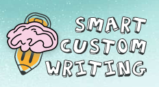 smartcustomwriting