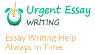 urgentessaywriting
