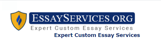 essayservices